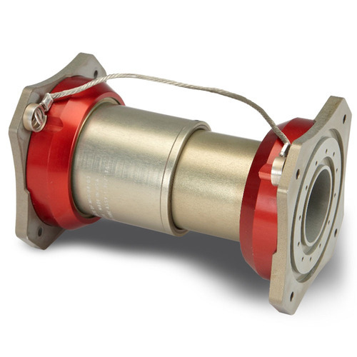 Aircraft Engine Driven Pumps, इंजन पम्प सेट in Thane West, Thane , Soman  Associates | ID: 10732433012