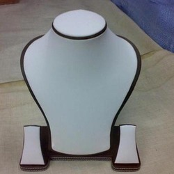 Necklace Display Stand