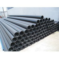 90 mm HDPE Water Supply Pipe