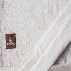 Sethsons India Proper Emirates Blanket, Size: 64x100cm, Packaging Type: Polybag