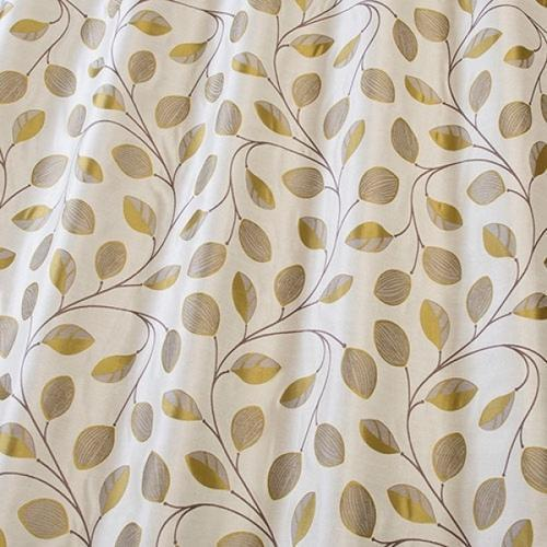 Door Curtain Fabric