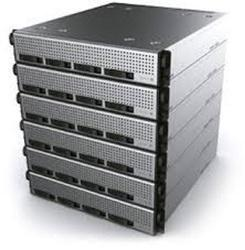 Dedicated Server Hosting Service