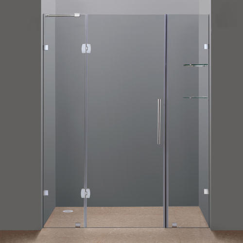 Tuffen Glass Doors At Rs 250 Square Feet Indore Id