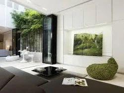 Interior Landscaping Design Services