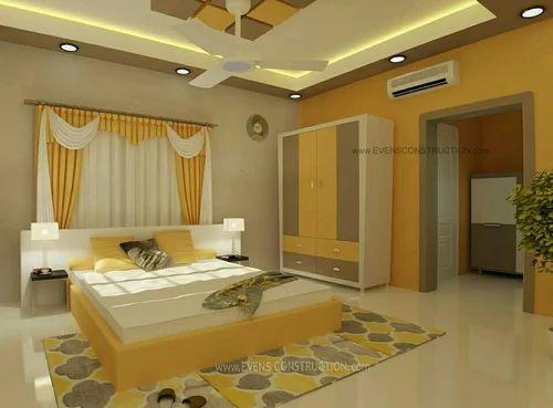 Home Carpenter Work Carpentry Work Ideal Interior Decorator Work