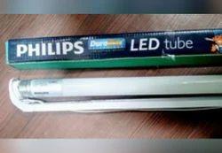 Led Tube Light In Guwahati Assam Led Tube Light Led
