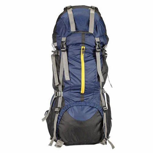 Travel Rucksack Bag 6efdd7b20b58e