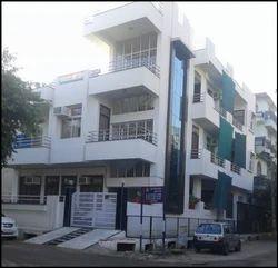Namo-Arihantanam PG