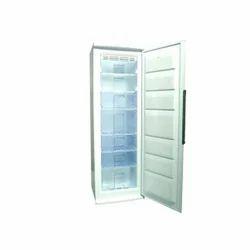 Single Door Laboratory Freezer