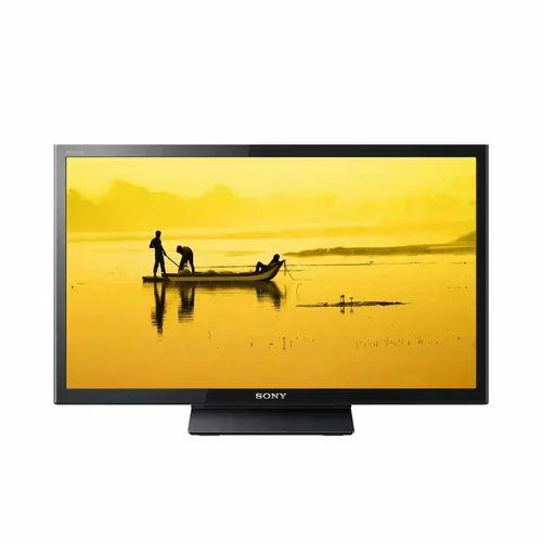 4k tv 32 inch price