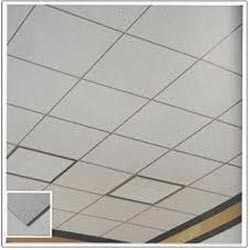 Cool 2 Hour Fire Rated Ceiling Tiles Small 24X48 Ceiling Tiles Flat 2X2 Drop Ceiling Tiles 6X6 Floor Tile Youthful 8X8 Floor Tile BlackAdhesive Backsplash Tiles Kitchen Fall Ceiling, Fall Ceiling Designing   Amar Enterprises, Chandigarh ..
