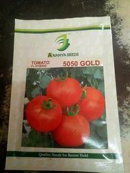 Tomato Ananya Seeds
