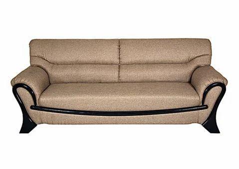 Apollo Sofa Set 3 1 Golden