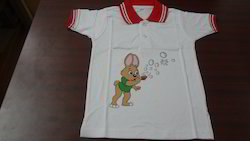 Play School T Shirts