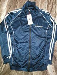 Men Track Jacket