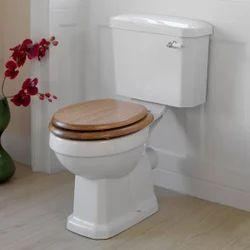 Modern Toilet Seat