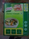 Aromat Powder