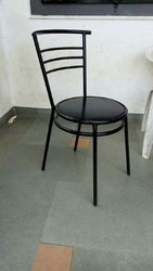 Hotel Metal Dining Chairs
