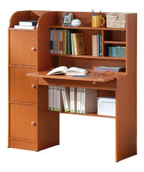 design for study tables simple small house designdesigner study table at rs 2350 piece study table id 10811948148 design