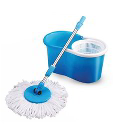 Easy Magic Mop