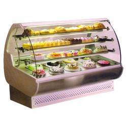Sweet Display Counters Manufacturers Suppliers