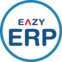 ERP for Forging Industries