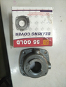 SS Bearing Cover
