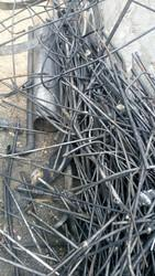 Steel Scrap 316 5 Ton