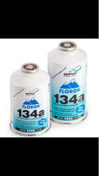 floron 450  gm can