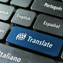 Language Translators & Interpreter