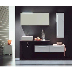 Bathroom Vanity Cabinets At Best Price In India