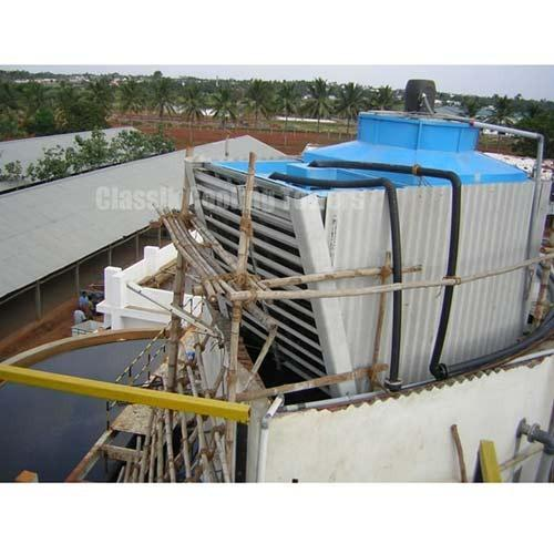 Cooling Tower Cooling Tower Quote