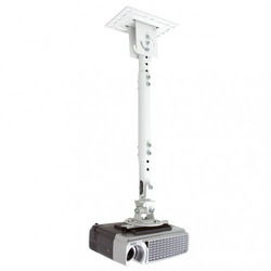 Universal Projector Mount Kit