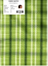 UV Protection Quick Dry Fabric