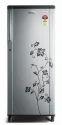 Electrolux Cool Single Door Refrigerator