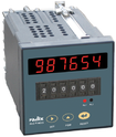 Electric Counters RCT403 Upto 5KHz