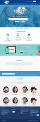 Online Website Maintenance Development Services, in World Wide, With 24*7 Support