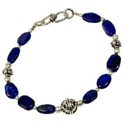 Exclusive Designer Gorgeous Bracelet 110