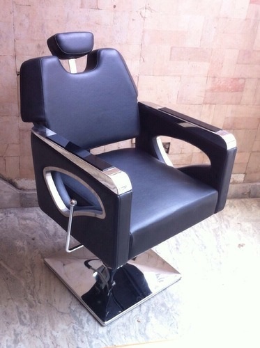 Beauty Parlor Chairs - Makeup Chair Wholesale Trader from Gurgaon