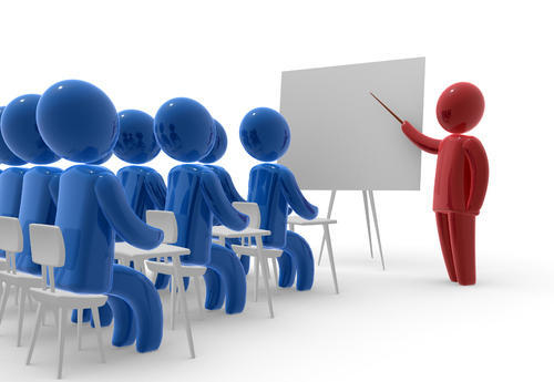 Behavioral And Life Skills Training Programs Ad Executive Training