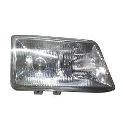 AMW Headlight Lamp