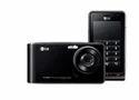 LG KU990 Phones