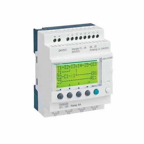 Schneider PLC at Rs 17999/piece | Schneider PLC | ID: 13192930688