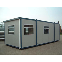 Porta Cabin View Specifications Amp Details Of Portable