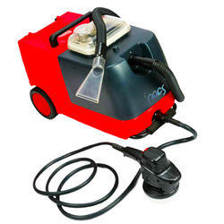 Upholstery Cleaner 3 in 1
