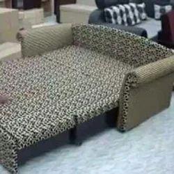 Convertible Sofa Bed In Delhi Suppliers Dealers