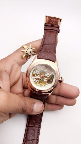 b3cbee968f7 Girls Watches at Rs 500  piece