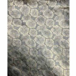Flocks Foil Rubber Fabric