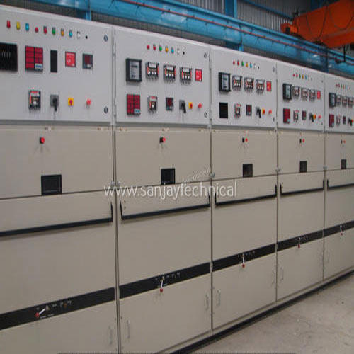 ht-panels-33kv-500x500 X Factor Application Form on uk contestants, south africa, fifth harmony, fleur east,