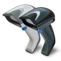Datalogic Gryphone GD 4300 Laser Scanner